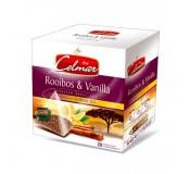 TEE - Rooibos & Vanilla