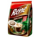 Rene Dark