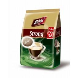 Rene Dark / Strong