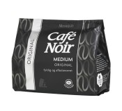 Merrild Cafe Noir