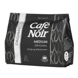 Senseo Cafe Noir