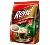 Rene Regular