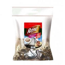 Rene Mexico Arabica
