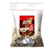 Choco kohvipadjad 50tk/pakis