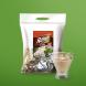 Irish Cream kohvipadjad 50