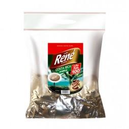 Rene Costa Rica Arabica