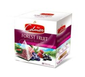 TEE - Forest Fruit