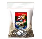 Rene Espresso 100