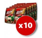 Rene Regular / Classic 10pk