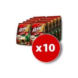 Rene Regular 10pk