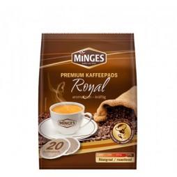 Minges Royal
