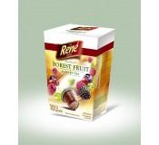 Rene FOREST FRUIT