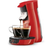 Philips Senseo® Viva Cafe