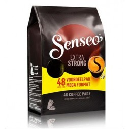 Senseo Extra Strong