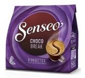 Senseo CHOCO BREAK