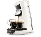 Philips Senseo® Viva Cafe White NEW