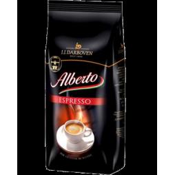 Alberto ESPRESSO kohviuba