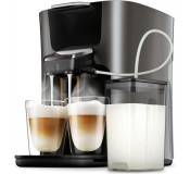 Philips Senseo Latte DUO+ NEW