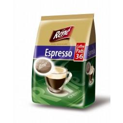 Rene Espresso