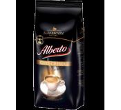 Alberto CAFFÈ CREMA kohviuba