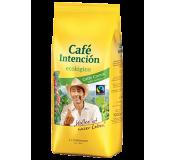 Café Intención Ecologico kohviuba