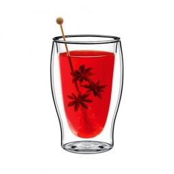 Luigi Bormioli Bicchiere