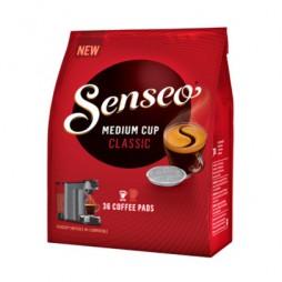 Senseo Classic