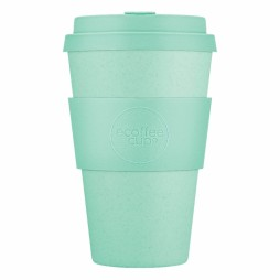 Ecoffee Cup Mince Off