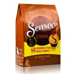 Senseo Strong