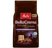 Melitta BellaCrema Selection des Jahres