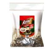 Rene Regular 100