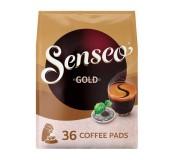 Senseo GOLD 36