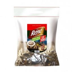 Rene Peru BIO