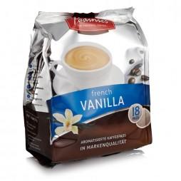 Padinies Vanilla