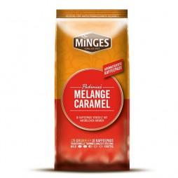 Minges Padinies Caramel