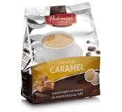 Padinies Caramel
