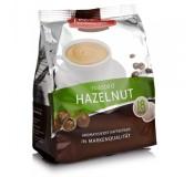 Padinies Hazelnut