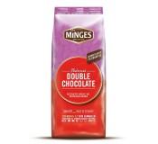 Padinies Chocolate
