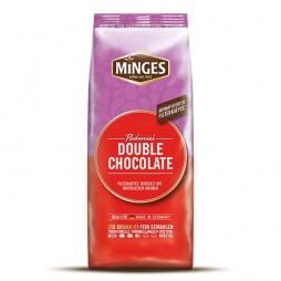 Minges Padinies Chocolate